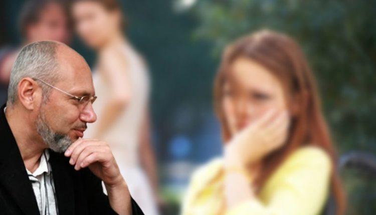 Psiholog: Nimeni nu ți-e dator să-ți fie fidel, pentru că tu ești fidel!