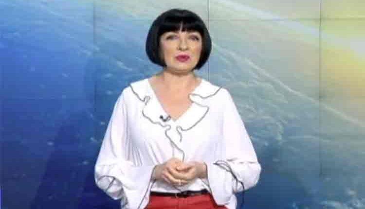 Horoscop Mariana Cojocaru martie 2020 - săptămâna 1-7 ...  |Horoscop 1 Octombrie 2020