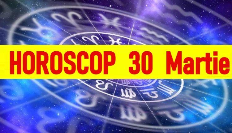 Horoscop 30 martie 2020. Rezultat surpriză și o decizie de ...  |Horoscop 30 Iunie 2020